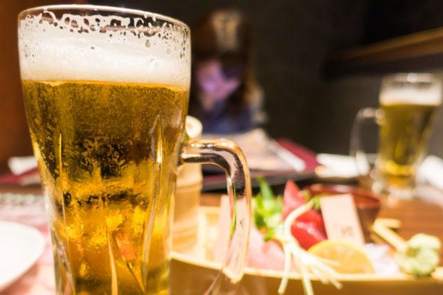 アルコール依存症のまとめ