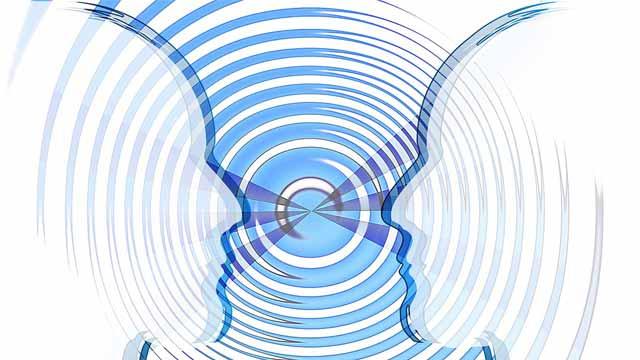 脳機能とコミュニケーション不足