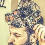 脳のクセと対策~あなたはどのタイプ?