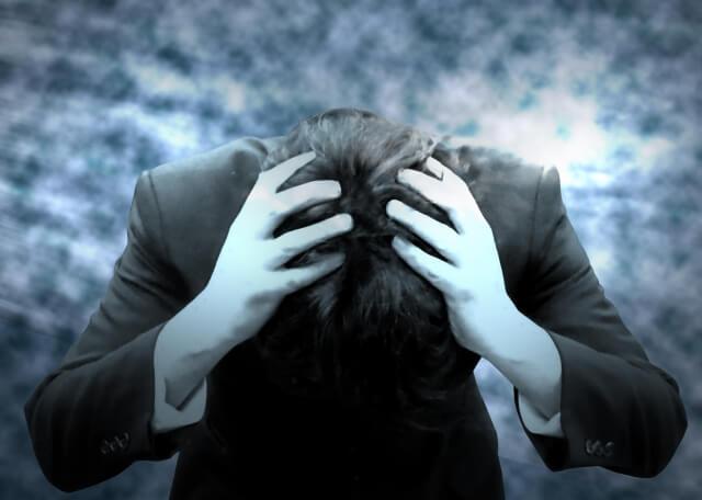 脳と精神疾患との関係