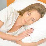 脳と睡眠の関係~質の良い睡眠で脳を活性化