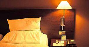 脳にとって良い眠りの環境