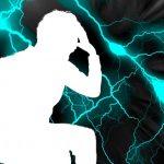 躁病・うつ病・躁うつ病は精神の病気ですが脳の問題が生じている場合も