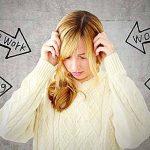 ストレスに強い脳作り~ストレスに負けない!ストレス解消!